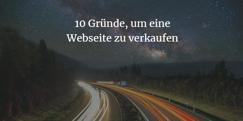 webseite-verkaufen