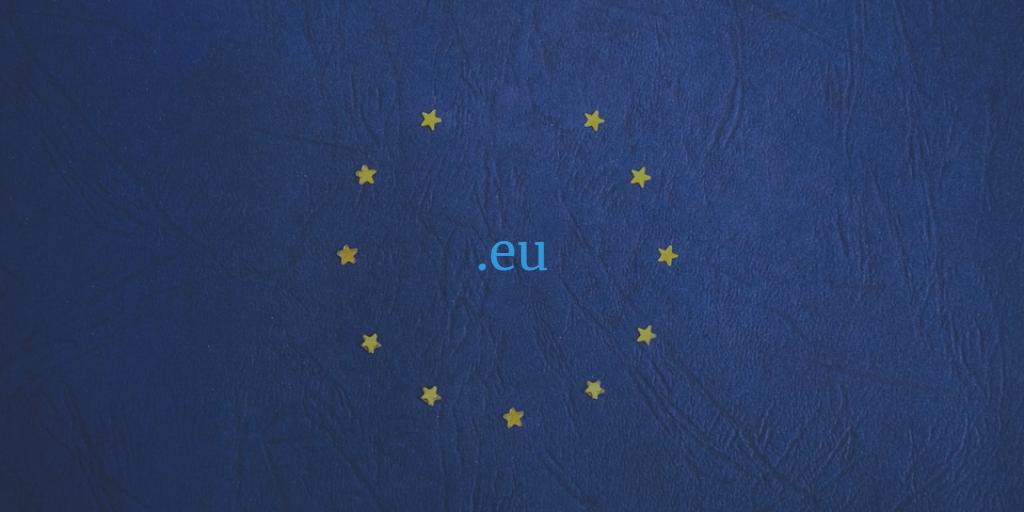 14-eu-domain-brexit1